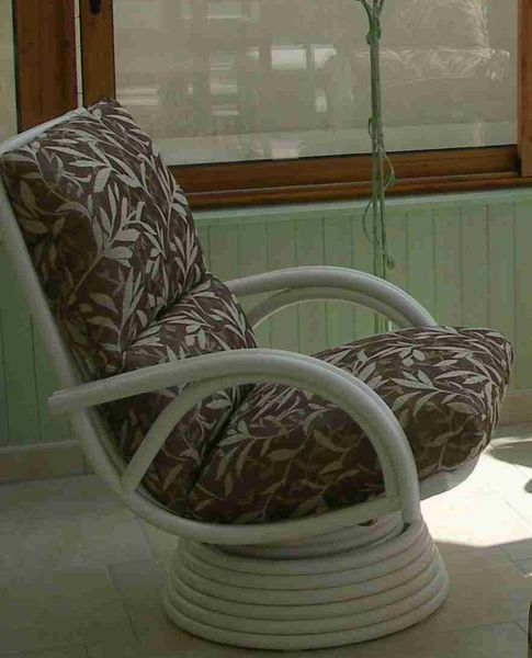 exodia home design