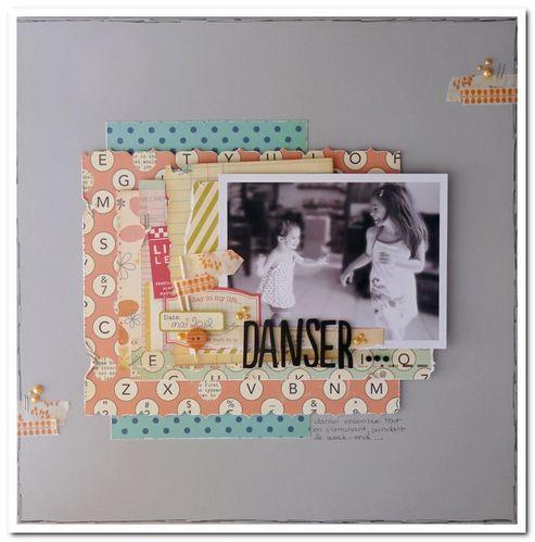 page-danser--1-.JPG