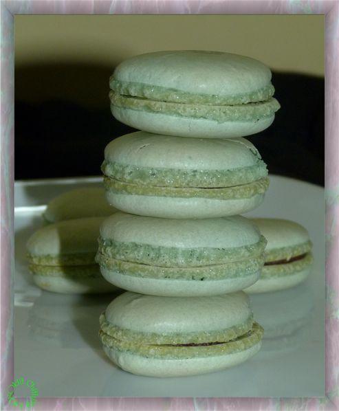macarons-belle-helene.jpg