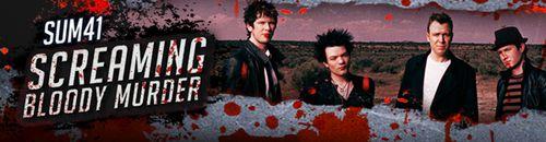 Bloody murder-copie-1