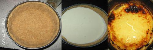 cheese-cake-citron-2.jpg