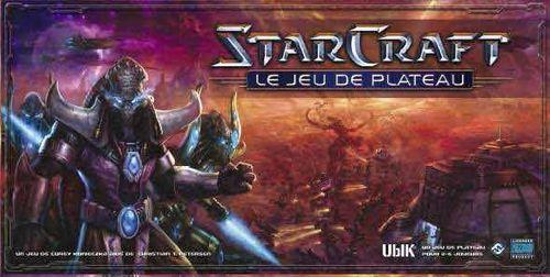 zstarcraft_1.jpg