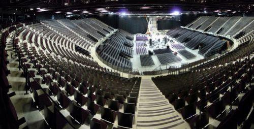 Arena-de-Montpellier.jpg