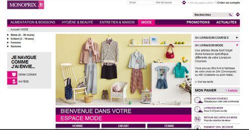 monop siteweb