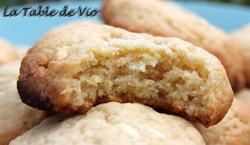 Cookies-choco-blanc-sirop-d-erable--3-.jpg