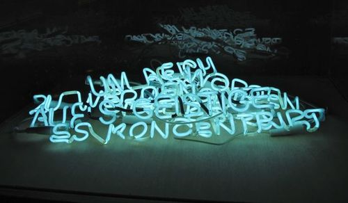 Alberola-neon-expo-Bernardins-.jpg