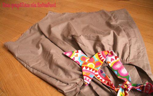 robe noémie 04