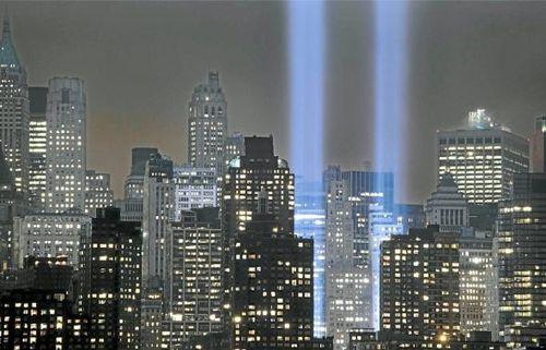 article_0909-WTC-WTC01.jpg