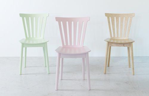 chaises 0007