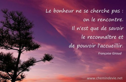 bonheur_resize.jpg
