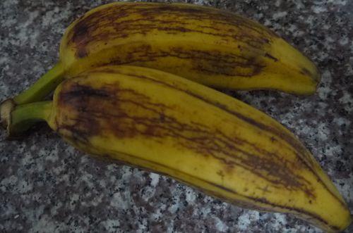 banane-carree.JPG