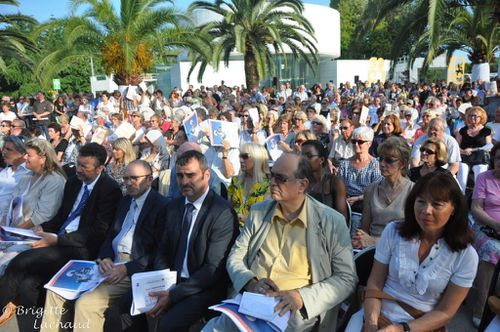 Conseilgeneralestivales25062012 011 [© Brigitte Lachaud]