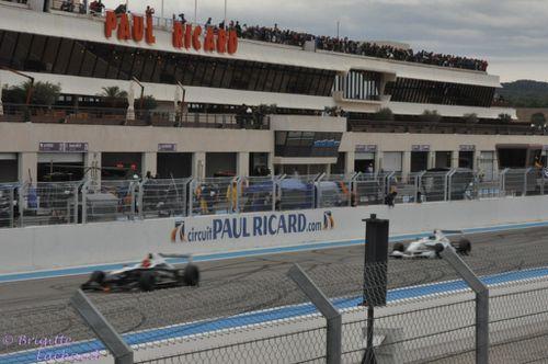 circuit-paul-ricard-renault-180911-336--c-Brigitte-Lachaud.JPG