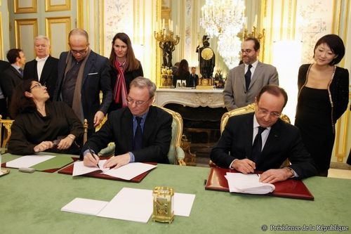 presidence-de-la-republique-google-copie-1.JPG