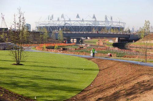 Stade-Olympique---Londres-2012---Avril-2011.jpg