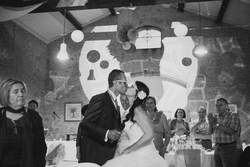 photographe-mariage-bordeaux-arcachon-cap-ferret-e-copie-6.jpg