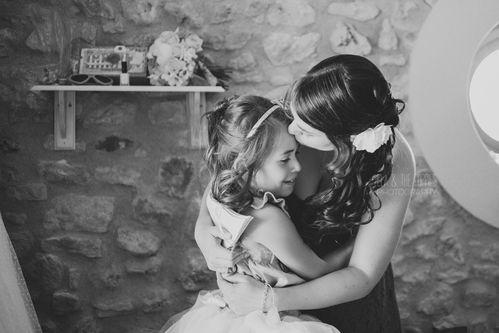 photographe-mariage-bordeaux-arcachon-cap-ferret-e-copie-8.jpg