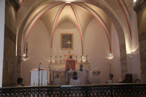 Lundi-de-Pentecote 1280