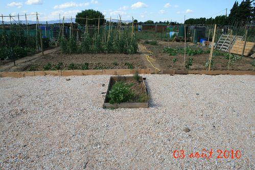 jardin_04.jpg