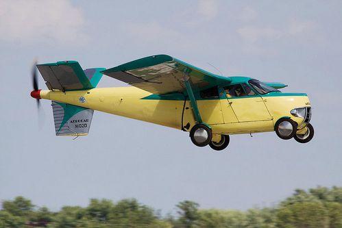 The-Taylor-Aerocar.jpg