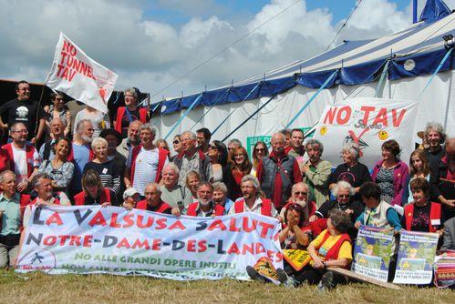 2e-forum 2012 Grands Projets Inutiles imposés 0330 6396
