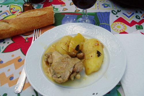 poulet-de-Bresse.jpg