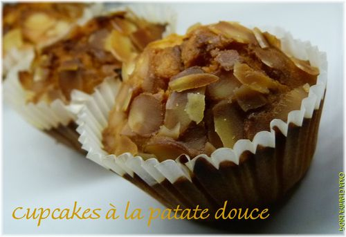 cupcakes-patate-douce.jpg