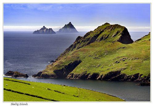 skellig_islands_2.jpg
