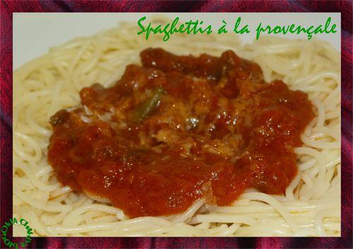 spaghettis-provencale.jpg