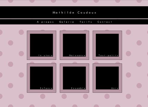 mathilde-copie-1.png