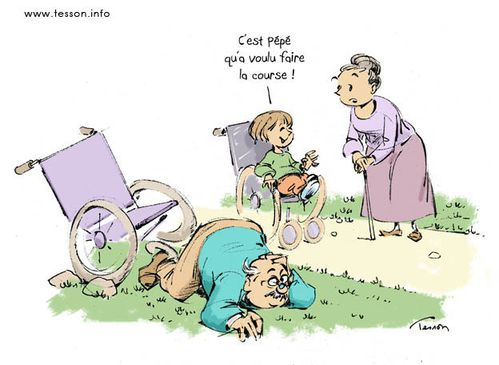 Les-grands-parents