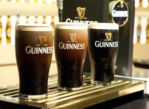 GUINNESS-BLOOM-