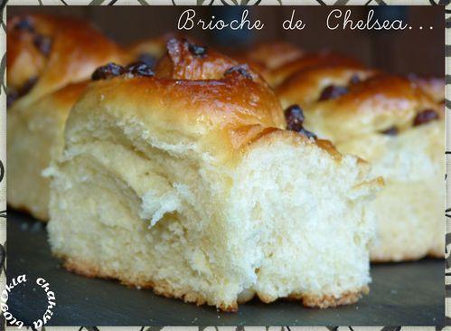 brioche-chelsea-part.jpg