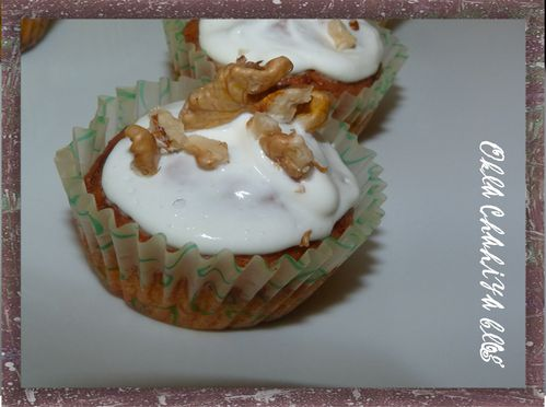 cupcakes-aux-noix.jpg