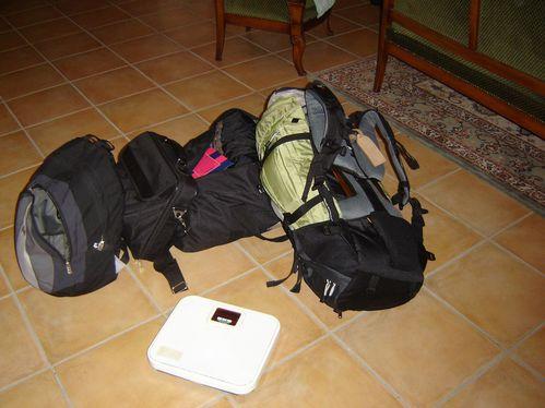 050831_bagages.JPG