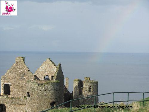15-Dunluce-Castle.JPG