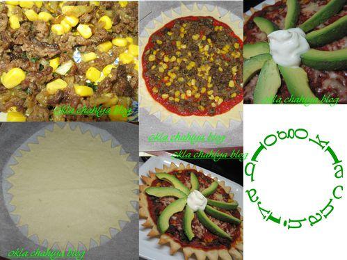 pizza-mexicaine.jpg