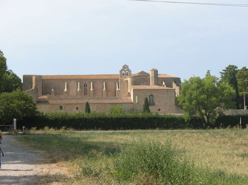 Abbaye-Valmagne.JPG