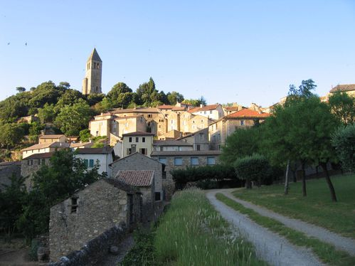 Olargues---Villages.jpg
