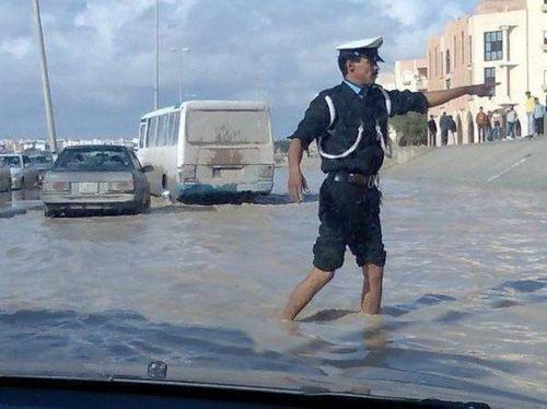 """Résultat de recherche d'images pour """"Pluie Maroc"""""""