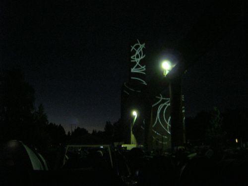 2011_3-0196.JPG