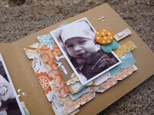 mini-album-janvier-2011---portrait-d-une-star--39-.JPG