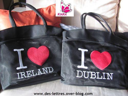 1--Sacs-Dublin-Irlande.JPG