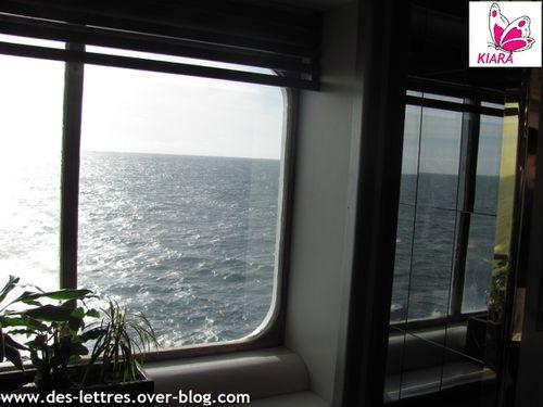 6--Vue-du-ferry.JPG