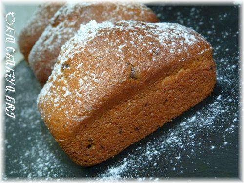 cake--coco.jpg