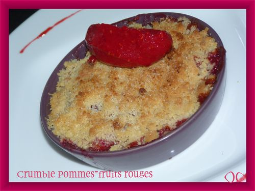 crumble-fruits-rouges-pommes.jpg