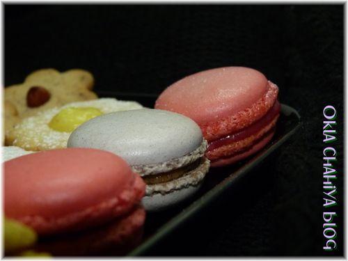 macarons-noisette.jpg