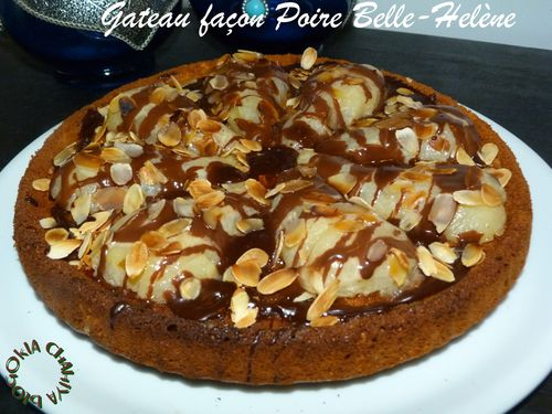 tarte-aux-poires-et-choco.jpg