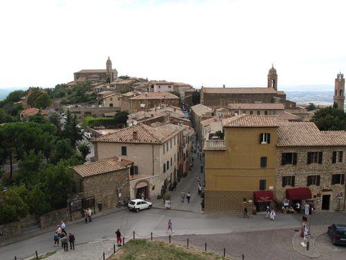 Montalcino 2010 114