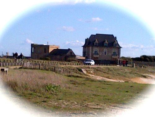 Le-Croisic-20121028-00953.jpg